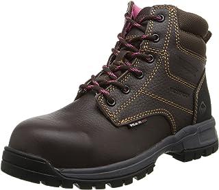 714e481c706 Amazon.com: Composite Toe - 8.5 / Shoes / Uniforms, Work & Safety ...