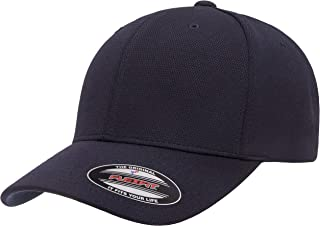 Flexfit Mens 6597 Cool & Dry Sport Hat