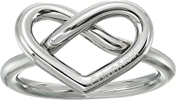 Calvin Klein - Charming Ring