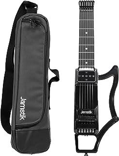 Jamstik Guitar Trainer Bundle Edition