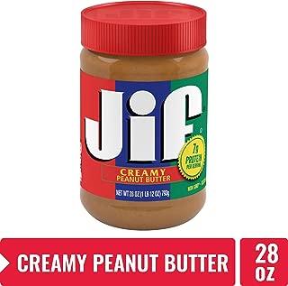 Best peter pan creamy peanut butter 28 oz Reviews