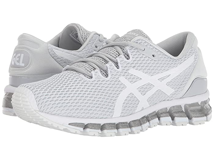 sports shoes 6f903 87b12 ASICS GEL-Quantum 360 Shift MX | 6pm
