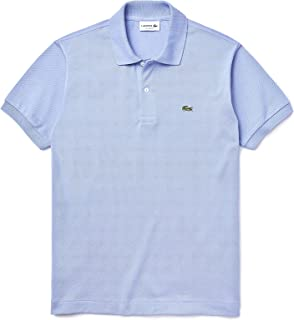 Amazon.es: Morado - Camisetas, polos y camisas / Hombre: Ropa