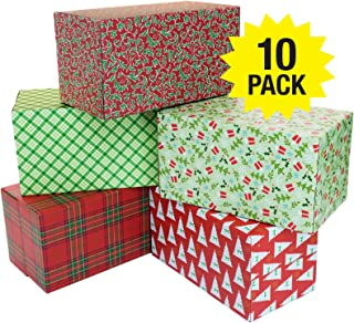 Best shipping boxes 6x4x2 Reviews