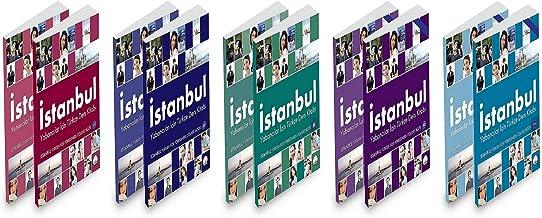 Amazon.es: curso de turco: Libros
