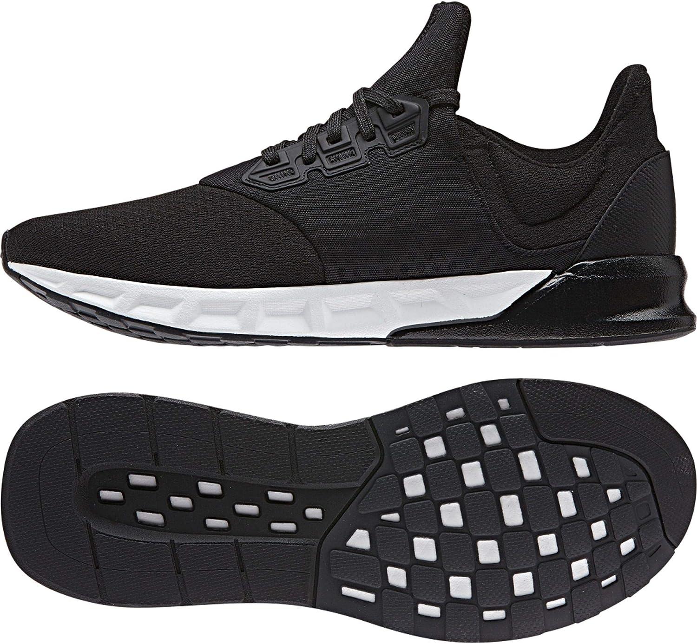 adidas Falcon Elite 5 M, Zapatillas de Running Hombre