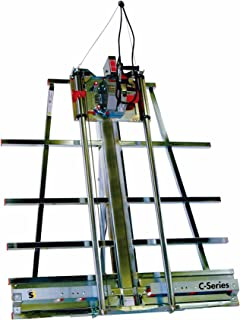 Safety Speed Cut C4 Vertical Panel Saw