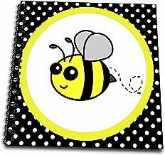 Best bumble bee photo album Reviews