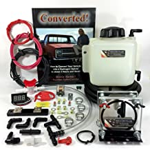 Best hydrogen conversion kit Reviews