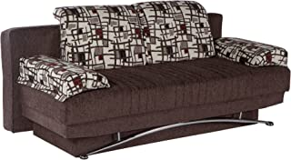 Best istikbal fantasy sofa Reviews