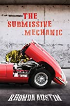 The Submissive Mechanic