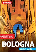 Berlitz Pocket Guide Bologna (Travel Guide eBook) (Berlitz Pocket Guides)