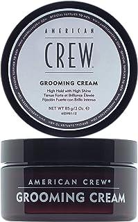 AMERICAN CREW Beauty Cream for Men 85 g (Pack of 2)