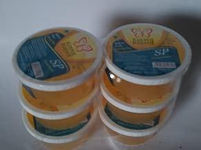 Koepoe-koepoe Baking Mix SP Emulsifiers, 30 Gram (Pack of 6)
