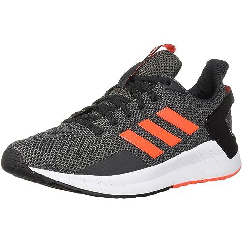 adidas Mens Questar Ride Running Shoe