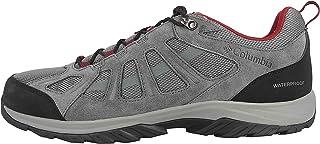 Columbia Redmond III, Chaussures de Randonnée Imperméables pour Hommes