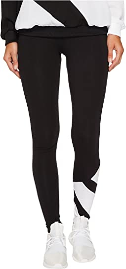 adidas Originals - EQT Blocked Leggings