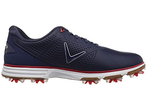 Multi Redwhite Fairways Camonavy Guerriers Coronado Pour Callaway Xg0YqY