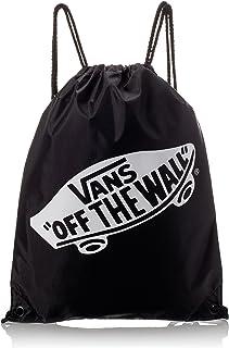 Vans G Benched Bag Equipaje- Bolsa para prendas Mujer
