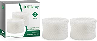 Best hac 504 humidifier filter Reviews