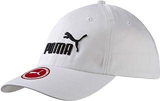 قبعة بوما للرجال