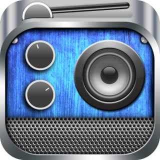air 1 christian radio app