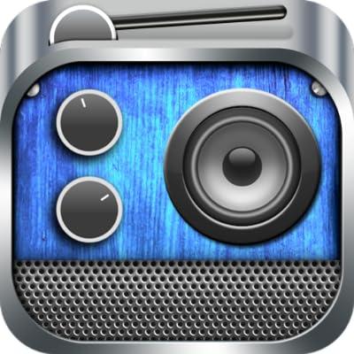 k-love app
