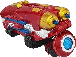 Marvel The Avengers Tri-Power Repulsor