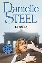 El anillo (Spanish Edition)