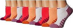 Nike - Dry Cushion No Show Tab Training Socks 3-Pair Pack