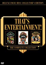 Best entertainment collection dvd Reviews