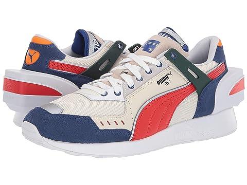 PUMA Rs-1 Ader Error Sneaker