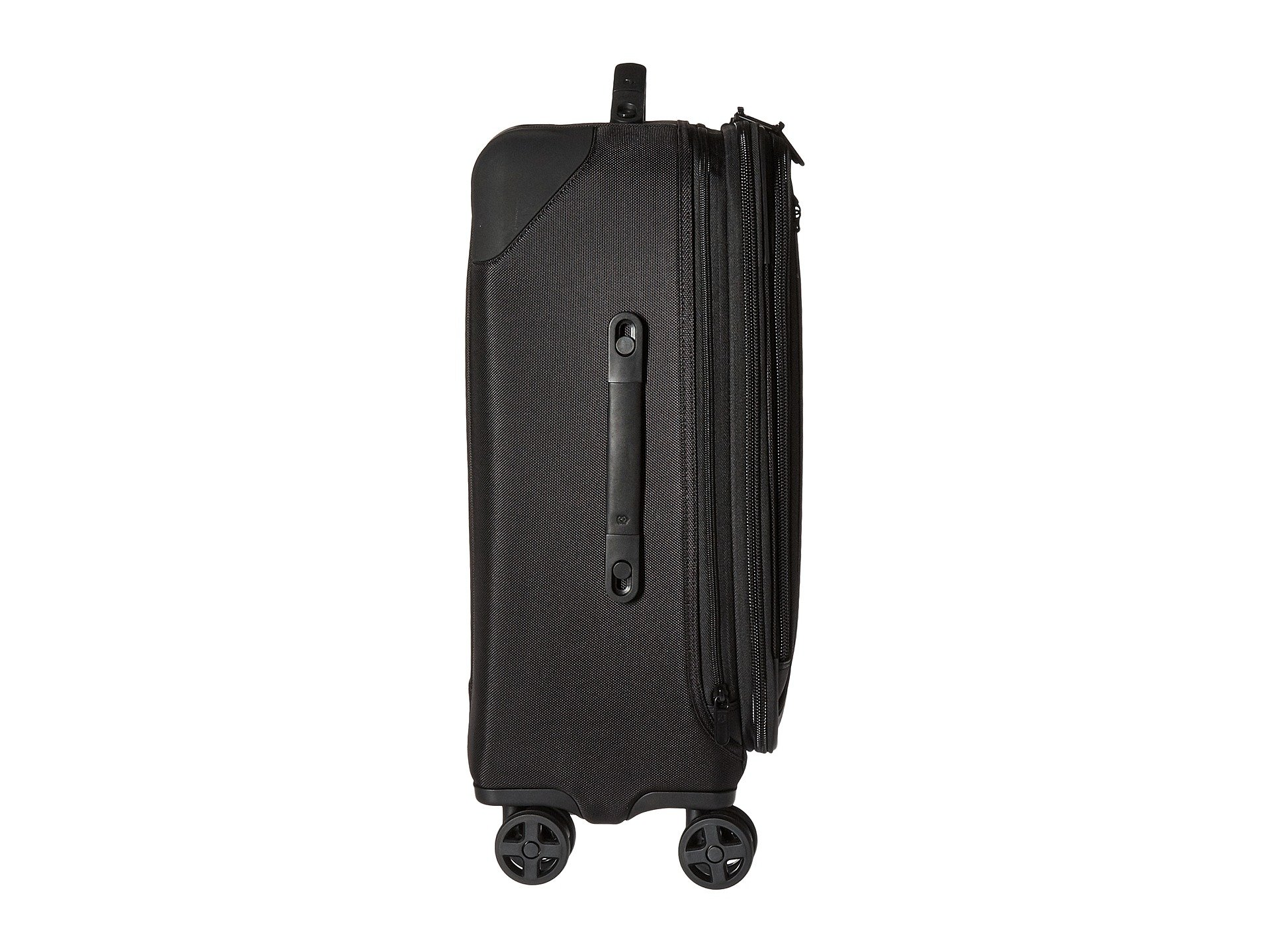 Carry on 2 0 Lexicon caster Dual Victorinox Black Large 6WYvqwUn0