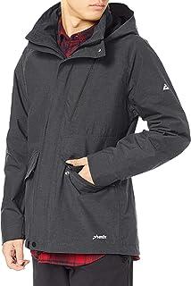 [フェニックス] ジャケット Snow Trip 2×ZIP Jacket メンズ
