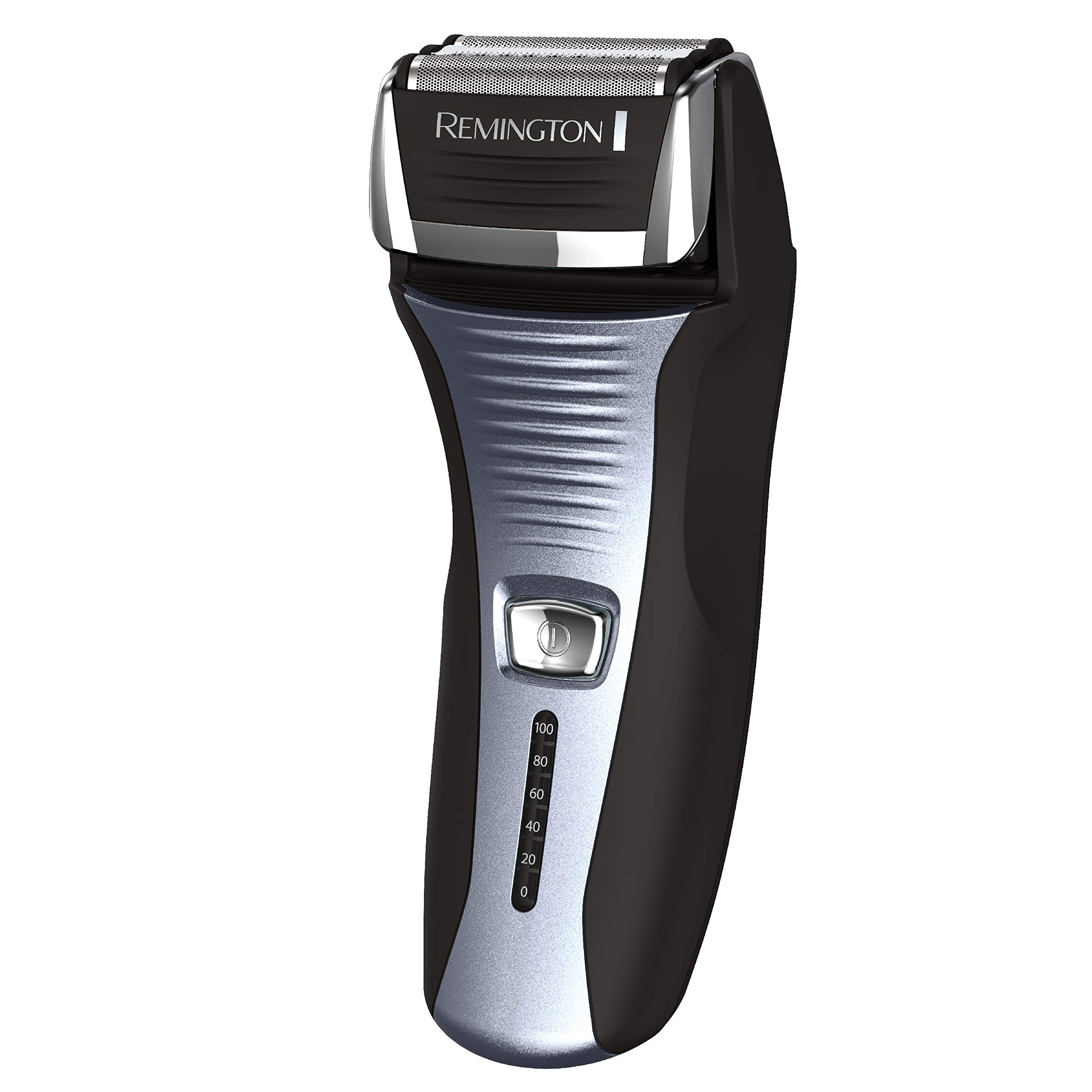 Remington F5 5800 Shaver Electric Razor