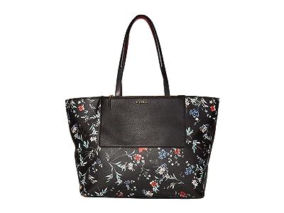 Fiorelli Laura Tote (Richmond Floral) Handbags