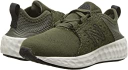 New Balance Kids - KJCRZv1P (Infant/Toddler)