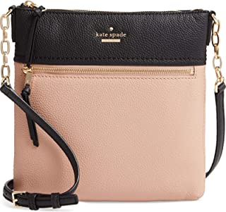 Kate Spade New York Women's Jackson Street Melisse Bag