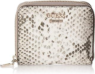 Guess Womens Wallet, Python Multi - VP767237