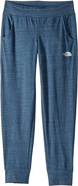 Tri-Blend Jogger Pants (Little Kids/Big Kids)