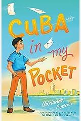 Cuba in My Pocket Kindle Edition