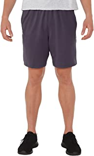 Russell Athletic Men's Dri-Power Coaches Short