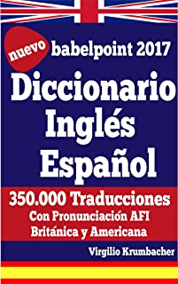 Amazon.es: AFI