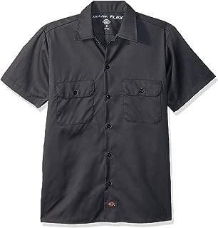 Best dickies t shirt Reviews