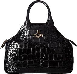 Vivienne Westwood - Yasmine Medium Handbag