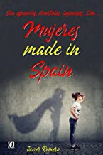 Mujeres made in Spain