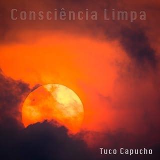 Amazon.es: Tuco