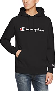 Champion 套头衫 运动衫 基本款 C3-L122