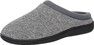 کفش مردانه فوم حافظه داخلی هانز با ضریب هوشی تازه