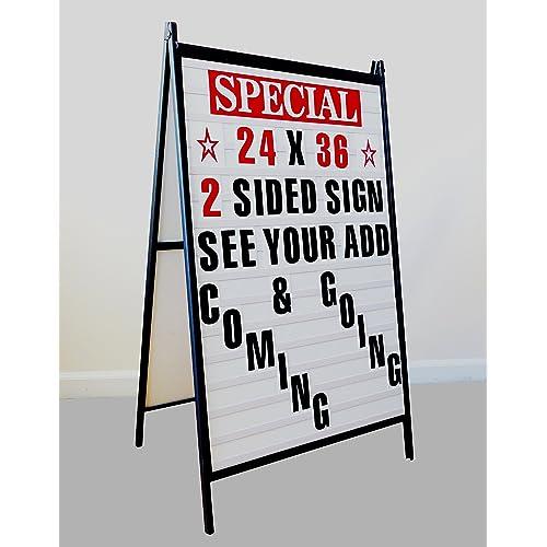 Vinyl Banner Multiple Sizes Bible Study Outdoor Advertising Printing Hobbies Outdoor Weatherproof Industrial Yard Signs 10 Grommets 60x144Inches